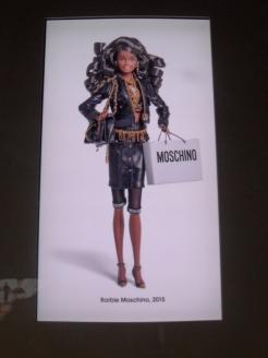 Barbie aux Arts Déco (207)