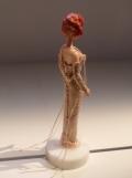 Barbie aux Arts Déco (209)