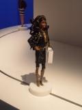 Barbie aux Arts Déco (210)