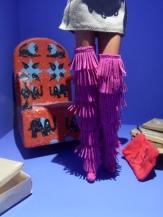 Barbie aux Arts Déco (213)