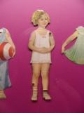 Barbie aux Arts Déco (22)