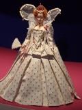 Barbie aux Arts Déco (224)
