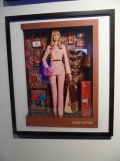 Barbie aux Arts Déco (229)