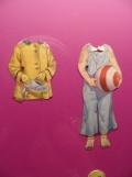 Barbie aux Arts Déco (23)