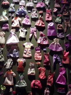 Barbie aux Arts Déco (233)