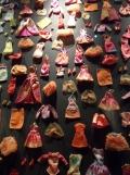 Barbie aux Arts Déco (235)