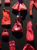 Barbie aux Arts Déco (242)