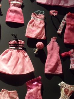 Barbie aux Arts Déco (246)