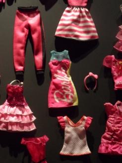 Barbie aux Arts Déco (247)