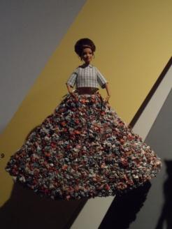 Barbie aux Arts Déco (259)
