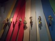 Barbie aux Arts Déco (263)