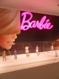Barbie aux Arts Déco (265)