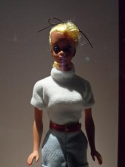 Barbie aux Arts Déco (33)