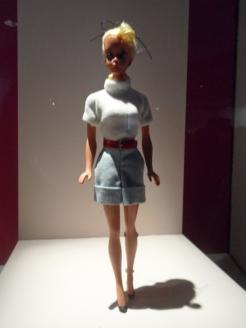Barbie aux Arts Déco (34)