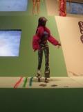 Barbie aux Arts Déco (42)