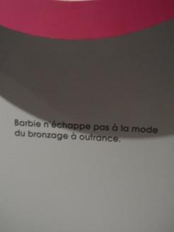 Barbie aux Arts Déco (46)