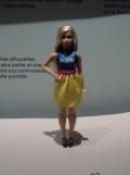 Barbie aux Arts Déco (48)