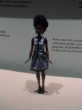 Barbie aux Arts Déco (49)