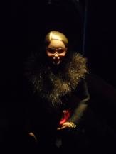 Barbie aux Arts Déco (5)