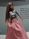 Barbie aux Arts Déco (55)