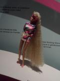 Barbie aux Arts Déco (56)