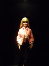 Barbie aux Arts Déco (6)