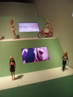 Barbie aux Arts Déco (60)