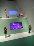 Barbie aux Arts Déco (61)