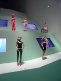 Barbie aux Arts Déco (62)