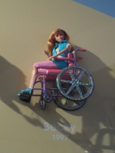 Barbie aux Arts Déco (66)