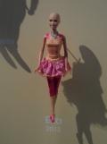 Barbie aux Arts Déco (68)