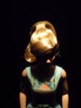 Barbie aux Arts Déco (7)