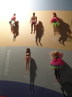 Barbie aux Arts Déco (72)