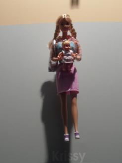 Barbie aux Arts Déco (74)