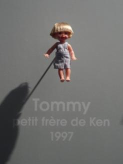 Barbie aux Arts Déco (75)