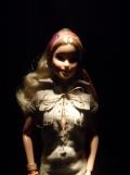 Barbie aux Arts Déco (8)