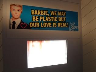 Barbie aux Arts Déco (80)
