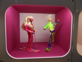 Barbie aux Arts Déco (83)