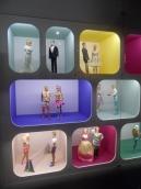 Barbie aux Arts Déco (85)