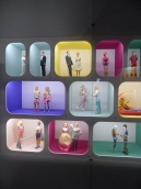 Barbie aux Arts Déco (87)