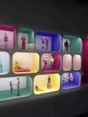 Barbie aux Arts Déco (88)