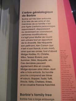 Barbie aux Arts Déco (90)