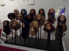 Barbie aux Arts Déco (95)