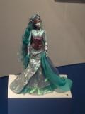 Barbie aux Arts Déco (99)