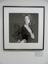 Bettina Rheims (7)