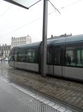 Bordeaux ... avec idTGV (10)