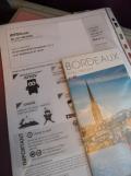 Bordeaux ... avec idTGV (4)