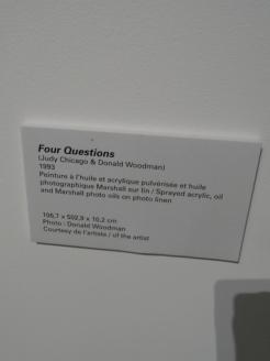 Bordeaux - Musée d'Art Contemporain (41)