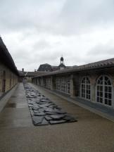 Bordeaux - Musée d'Art Contemporain (48)