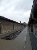 Bordeaux - Musée d'Art Contemporain (49)